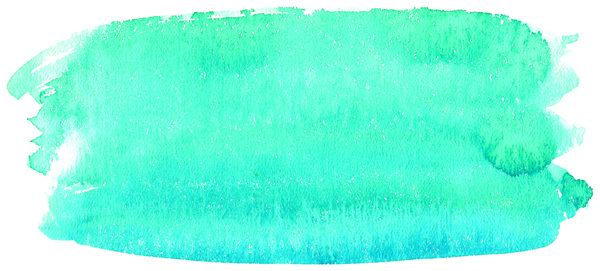 Watercolour 1: Variations on a watercolour texture.