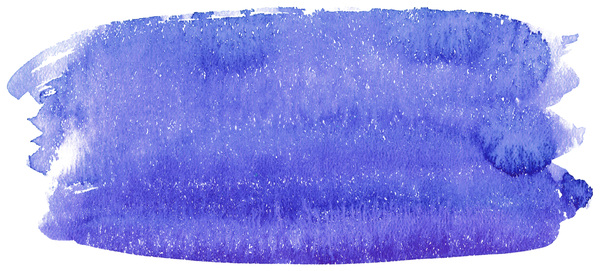 Watercolour 3: Variations on a watercolour texture.