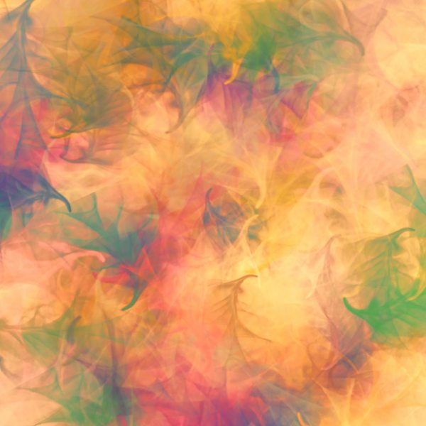 Elegant Texture 3: An elegant background, texture or fill in multiple colours. You may prefer:  http://www.rgbstock.com/photo/onp8HR6/Satin+Background+4  or:  http://www.rgbstock.com/photo/mkimKe6/Textura+3