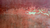 Grunge Wall Textures (Red)
