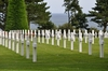 American Cemetery Normandy 6