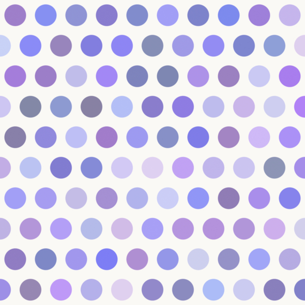 Coloured Spots 1: A high resolution background or texture of purple, blue and pink shaded squares. You may prefer:  http://www.rgbstock.com/photo/n11hPbM/Dot+Banner+3  or:  http://www.rgbstock.com/photo/nqQnVcW/Retro+Spots+Background
