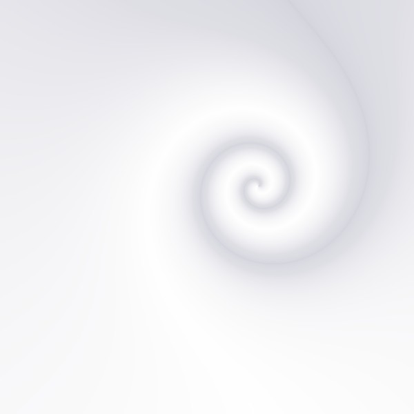 Spiral Light Background 5: A coloured spiral background on white. You may prefer:  http://www.rgbstock.com/photo/nbNkEQ8/Laser+Background+2  or:  http://www.rgbstock.com/photo/nbNiBKs/Laser+Background+5