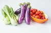 Fresh Vegetables & Fruits 7