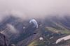 Paragliding 3