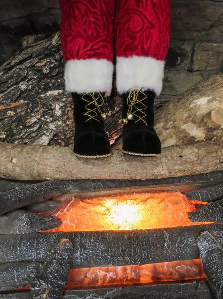Free stock photos - Rgbstock - Free stock images | Santa ...