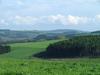 Ardennes hills 2