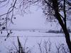 Winterscene 3