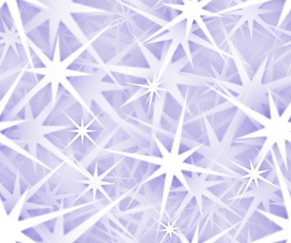 Stars, Stars!: Bright, festive mass of stars. You may prefer:  http://www.rgbstock.com/photo/nQwLU7M/Pink+and+Blue+Stars  or:  http://www.rgbstock.com/photo/ons9mwq/Christmas+Star+Frame+2