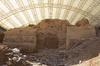 Canaanite ruins
