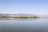 Israel lake