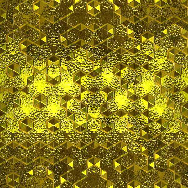 Glass or Foil 6: A glassy textured background that could also be foil. You may prefer:  http://www.rgbstock.com/photo/nbG1Scg/3D+Glass+Squares  or:  http://www.rgbstock.com/photo/oC8aZ80/Glass+or+Foil+4