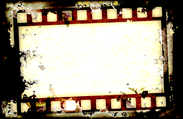 Grunge Negative 2: A negative, film strip or film frame with a grunge effect. You may prefer:  http://www.rgbstock.com/photo/nPGDBY4/Grunge+Film+Frames+1  or:  http://www.rgbstock.com/photo/mjaOveG/Filmstrip+Blank+1  or:  http://www.rgbstock.com/photo/dKTxIN/Film+Strip+Bord