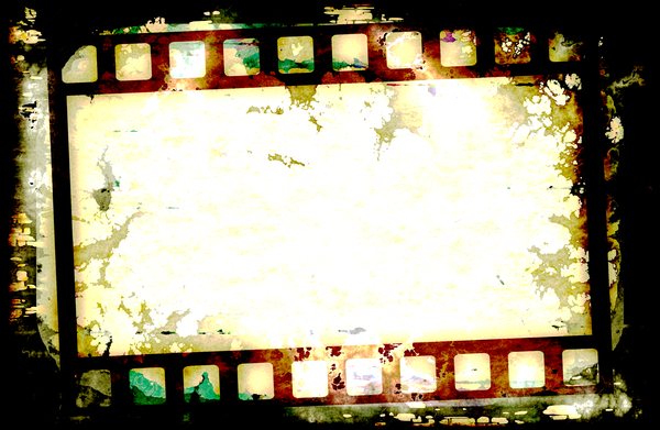 Grunge Negative 6: A negative, film strip or film frame with a grunge effect. You may prefer:  http://www.rgbstock.com/photo/nPGDBY4/Grunge+Film+Frames+1  or:  http://www.rgbstock.com/photo/mjaOveG/Filmstrip+Blank+1  or:  http://www.rgbstock.com/photo/dKTxIN/Film+Strip+Bord