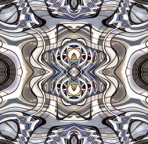 abstract modern art2