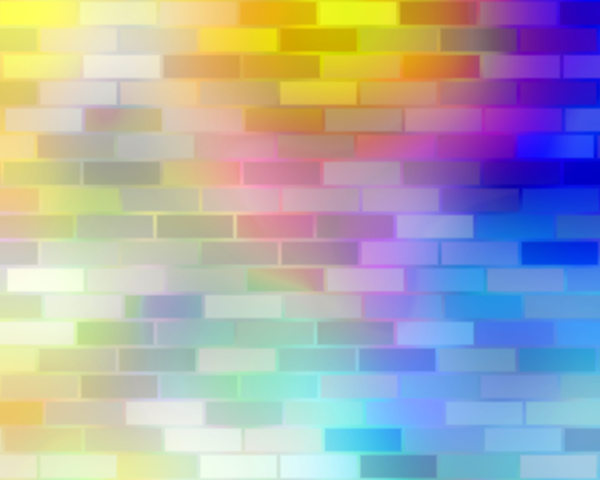 Neon Bricks 4: Very bright neon effects on a brick background. Useful fill or texture as well. You may prefer:  http://www.rgbstock.com/photo/o3vVF02/Colourful+Techno+Texture+1  or:  http://www.rgbstock.com/photo/o04hYqc/Cyber+6  or:  http://www.rgbstock.com/photo/nZGQc