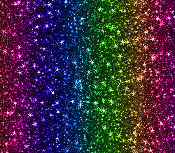 Festive Texture 15: A texture, background or fill of sparkles and glittering stars. You may prefer:  http://www.rgbstock.com/photo/oo9pL0S/Festive+Texture+9  or: http://www.rgbstock.com/photo/nPLS8ny/Sparkles+and+Snowflakes+3  or:  http://www.rgbstock.com/photo/2dyVQYr/Abstr
