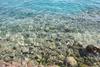 Shoreline rocks 1