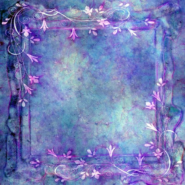 Arty Collage Frame 1: A grungy, arty collage frame with a Victorian style border. You may prefer:  http://www.rgbstock.com/photo/oq7THSY/Collage+Frame+5  or:  http://www.rgbstock.com/photo/nVqMwoW/Arty+Grunge+Background+6  Use within the image licence or contact me.