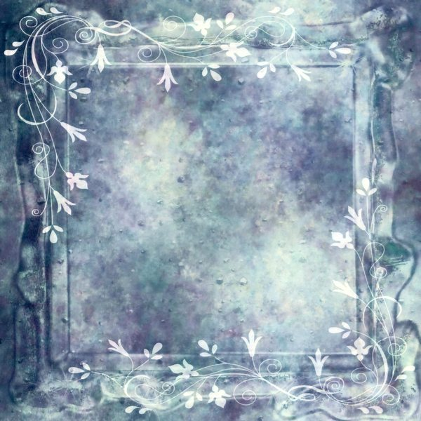 Arty Collage Frame 3: A grungy, arty collage frame with a Victorian style border. You may prefer:  http://www.rgbstock.com/photo/oq7THSY/Collage+Frame+5  or:  http://www.rgbstock.com/photo/nVqMwoW/Arty+Grunge+Background+6  Use within the image licence or contact me.
