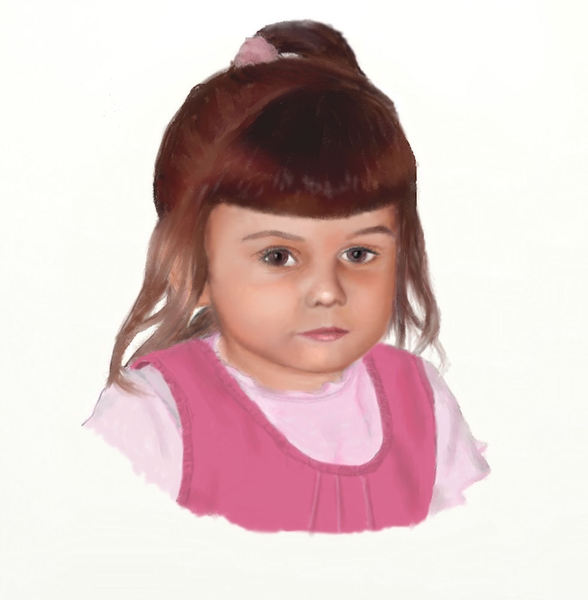 Gratis stock foto 39 s rgbstock gratis afbeeldingen klein meisje ambroz december 25 - Foto slaapkamer klein meisje ...