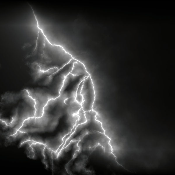 Forked Lightning 7: A dazzling bolt of forked lightning. You may prefer:  http://www.rgbstock.com/photo/nMPzAP0/Forked+Lightning  or:  http://www.rgbstock.com/photo/nTqDk18/Forked+Lightning+2