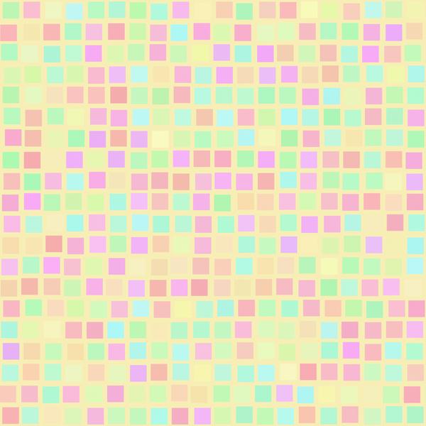 fondos con colores - photo #29