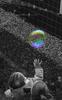 Op jacht naar de zeepbel