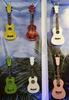 guitar-ukulele