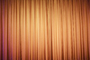 cinema curtain 3
