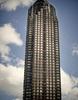 frankfurter skyscraper
