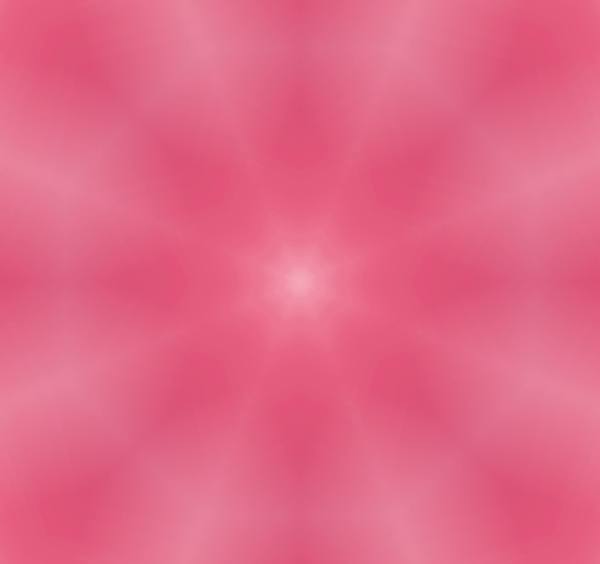 Seamless Pink Light 1: Seamless tiles of pink light.