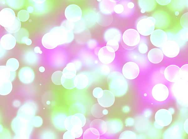 Bokeh or Blurred Lights 53: Bokeh, or blurred background lights.  Great for a background, scrapbooking, xmas greetings, texture, or fill. You may prefer:  http://www.rgbstock.com/photo/okt75n8/Bokeh+or+Blurred+Lights+24  or:  http://www.rgbstock.com/photo/nRFVI54/Bokeh+or+Blurred+Li