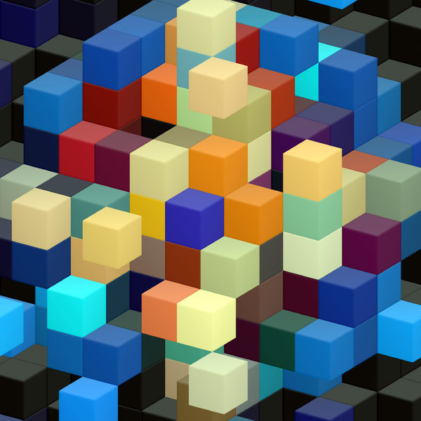 Blocks 7: An abstract image of multi-coloured blocks. You may prefer:  http://www.rgbstock.com/photo/ntHz4OA/Blocks+5  or:  http://www.rgbstock.com/photo/ntHzfye/Blocks+4