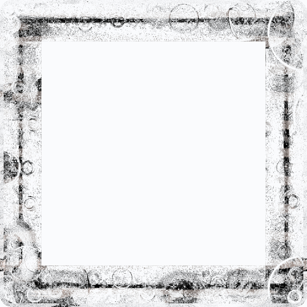 Grungy Black Frame 32: A black grunge frame or mask. Very useful stock image. Plenty of copyspace. Perhaps you would prefer this: http://www.rgbstock.com/photo/oG7fRI8/Grungy+Border+19 or this: http://www.rgbstock.com/photo/nYMtjX4/Grungy+Black+Frame+9