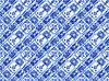 ethnic blue1C