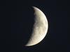 Half moon zoom