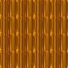 Vertical Metal Background 2