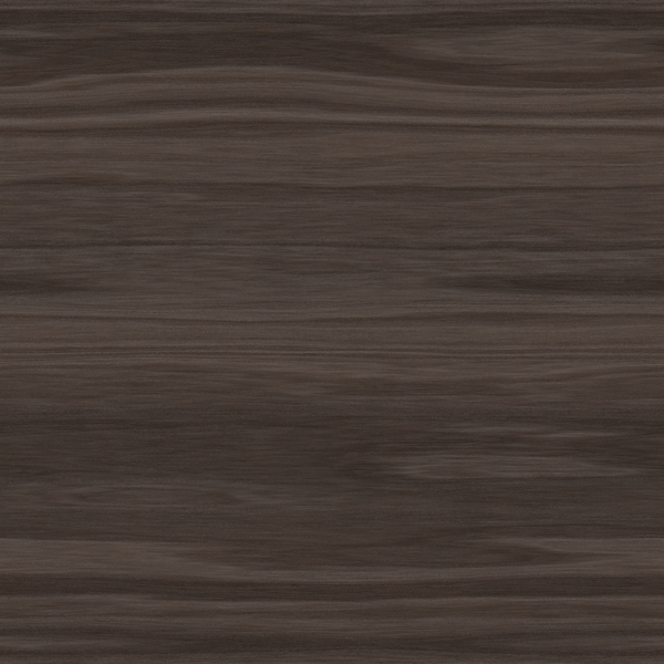 Grainy Wood Tile 1: A seamless tile of grainy wood. You may prefer:  http://www.rgbstock.com/photo/noCYiEE/Wood+Grain+Brown  or:  http://www.rgbstock.com/photo/noCYg90/Wood+Grain+Light