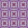tightly woven 9-star matrix2