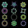 Digital diatoms