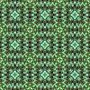 tightly woven 9-star matrix3