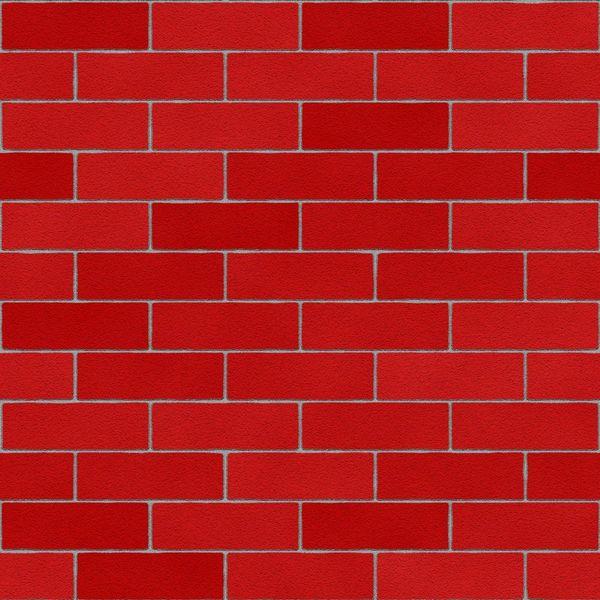 red bricks download free - photo #12