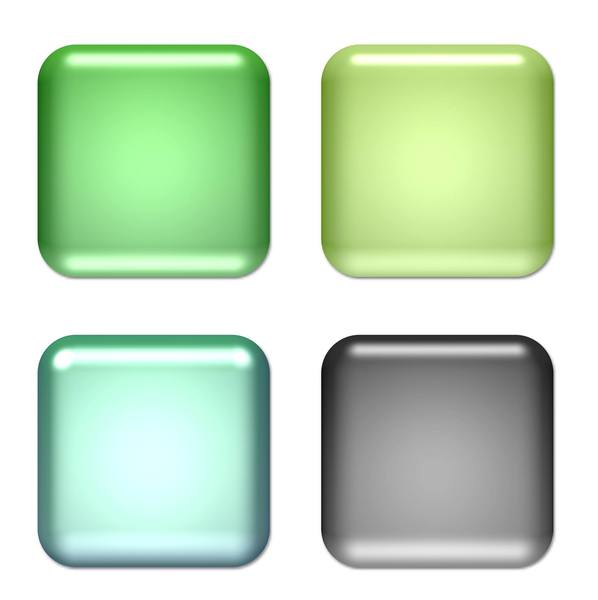Square Website Buttons 3: Square 3d website buttons in a variety of colours. You may prefer:  http://www.rgbstock.com/photo/o6VJKQc/Graphical+Web+Button+4  or:  http://www.rgbstock.com/photo/2dyVZtK/Large+Red+Web+Button