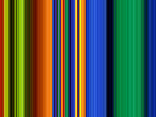 multicolored straight stripes2: abstract multicoloured lined background, texture, patterns and perspectives