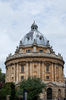Radcliffe Camera 1