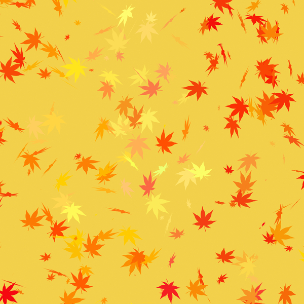 Falling Leaf Design 4: Lots of colours in this falling leaf design. You may prefer:   http://www.rgbstock.com/photo/o278M2i/Falling+Leaf+Design+2  or:  http://www.rgbstock.com/photo/nVqXmC2/Falling+Petals+6  or:  http://www.rgbstock.com/photo/o3YoGIO/An+Autumn+Thing+2