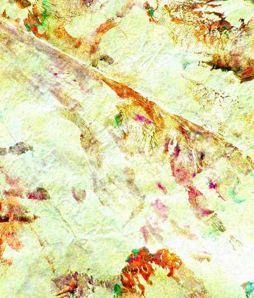 Paint 7: Vivid grunge paint background. You may prefer:  http://www.rgbstock.com/photo/2dyWwCv/Paint  or:  http://www.rgbstock.com/photo/2dyXxPE/Grungy+Painted+background+1