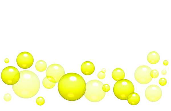 Bubble Banner 10: A banner or background of coloured bubbles. You may prefer:  http://www.rgbstock.com/photo/oBLxsAu/Effervescence+3  or:  http://www.rgbstock.com/photo/nzeqwSk/Bubble+Explosion+2  Higher quality available.