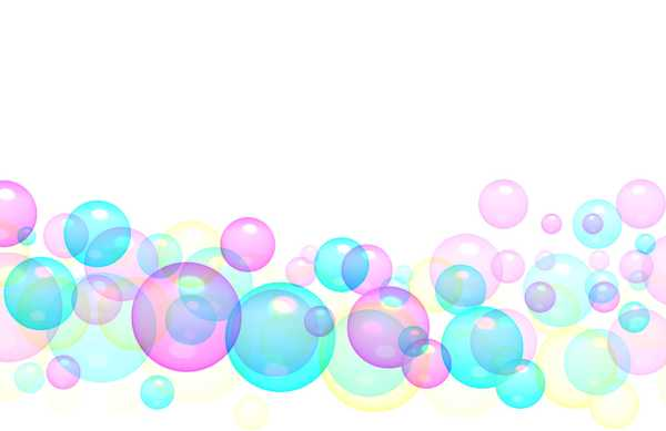 Bubble Banner 4: A banner or background of coloured bubbles. You may prefer:  http://www.rgbstock.com/photo/oBLxsAu/Effervescence+3  or:  http://www.rgbstock.com/photo/nzeqwSk/Bubble+Explosion+2  Higher quality available.